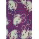 LuLaRoe Leggings (OS) Disney #365