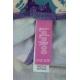 LuLaRoe Leggings (OS) Disney #366
