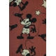 LuLaRoe Leggings (OS) Disney #372