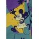 LuLaRoe Leggings (OS) Disney #373