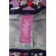 LuLaRoe Leggings (OS) Disney #377