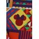 LuLaRoe Leggings (OS) Disney #383