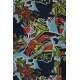 LuLaRoe Leggings (OS) Disney #393