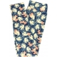 LuLaRoe Leggings (OS) Disney #399