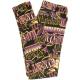 LuLaRoe Leggings (OS) Disney #401
