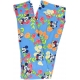 LuLaRoe Leggings (OS) Disney #402