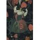 LuLaRoe Leggings (OS) Disney #417