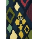LuLaRoe Leggings (OS) Disney #424