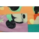 LuLaRoe Leggings (OS) Disney #429