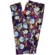 LuLaRoe Leggings (OS) Disney #432