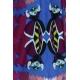 LuLaRoe Leggings (OS) Disney #437