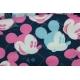 LuLaRoe Leggings (OS) Disney #440