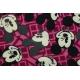 LuLaRoe Leggings (OS) Disney #441