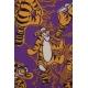 LuLaRoe Leggings (OS) Disney #458