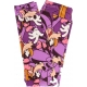 LuLaRoe Leggings (OS) Disney #461