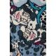 LuLaRoe Leggings (OS) Disney #463