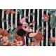 LuLaRoe Leggings (OS) Disney #466