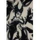LuLaRoe Leggings (OS) Disney #467