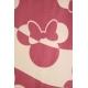 LuLaRoe Leggings (OS) Disney #1
