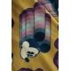 LuLaRoe Leggings (OS) Disney #25