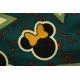 LuLaRoe Leggings (OS) Disney #26