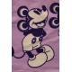 LuLaRoe Leggings (OS) Disney #28