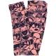 LuLaRoe Disney Leggings (SM) #21