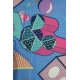 LuLaRoe Disney Leggings (SM) #35