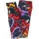 LuLaRoe Disney Leggings (SM) #38