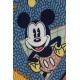 LuLaRoe Disney Leggings (SM) #44