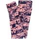 LuLaRoe Disney Leggings (SM) #47