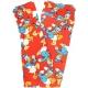 LuLaRoe Disney Leggings (SM) #50