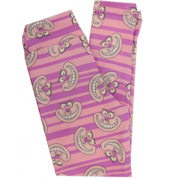 LuLaRoe Disney Leggings (SM) #61