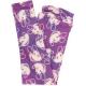 LuLaRoe Disney Leggings (SM) #62