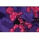 LuLaRoe Disney Leggings (SM) #65