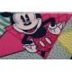 LuLaRoe Disney Leggings (SM) #69