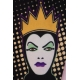 LuLaRoe Disney Leggings (SM) #70
