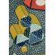 LuLaRoe Leggings (TC) Disney #36