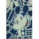 LuLaRoe Leggings (TC) Disney #51