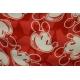 LuLaRoe Leggings (TC) Disney #96