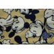 LuLaRoe Leggings (TC) Disney #103