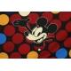 LuLaRoe Leggings (TC) Disney #116
