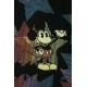 LuLaRoe Leggings (TC) Disney #127