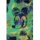 LuLaRoe Leggings (TC) Disney #130