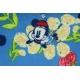 LuLaRoe Leggings (TC) Disney #133
