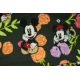 LuLaRoe Leggings (TC) Disney #138