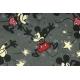 LuLaRoe Leggings (TC) Disney #156