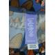 LuLaRoe Leggings (TC) Disney #166