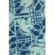LuLaRoe Leggings (TC) Disney #195