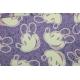 LuLaRoe Leggings (TC) Disney #196